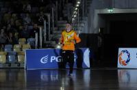 Gwardia Opole - Prezentacja drużyny, sparing z Olimpia Piekary Śląskie - 8676_gwardiaopole_24opole_0206.jpg
