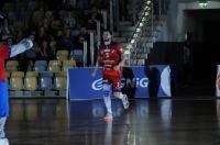 Gwardia Opole - Prezentacja drużyny, sparing z Olimpia Piekary Śląskie - 8676_gwardiaopole_24opole_0210.jpg