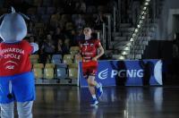 Gwardia Opole - Prezentacja drużyny, sparing z Olimpia Piekary Śląskie - 8676_gwardiaopole_24opole_0223.jpg