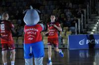 Gwardia Opole - Prezentacja drużyny, sparing z Olimpia Piekary Śląskie - 8676_gwardiaopole_24opole_0224.jpg