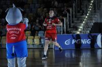 Gwardia Opole - Prezentacja drużyny, sparing z Olimpia Piekary Śląskie - 8676_gwardiaopole_24opole_0227.jpg