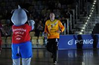 Gwardia Opole - Prezentacja drużyny, sparing z Olimpia Piekary Śląskie - 8676_gwardiaopole_24opole_0236.jpg