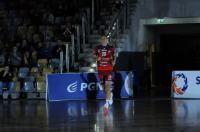 Gwardia Opole - Prezentacja drużyny, sparing z Olimpia Piekary Śląskie - 8676_gwardiaopole_24opole_0249.jpg