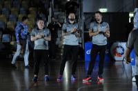 Gwardia Opole - Prezentacja drużyny, sparing z Olimpia Piekary Śląskie - 8676_gwardiaopole_24opole_0300.jpg
