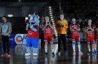 Gwardia Opole - Prezentacja drużyny, sparing z Olimpia Piekary Śląskie - 8676_gwardiaopole_24opole_0301.jpg