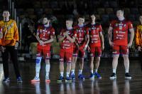 Gwardia Opole - Prezentacja drużyny, sparing z Olimpia Piekary Śląskie - 8676_gwardiaopole_24opole_0303.jpg
