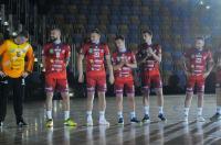 Gwardia Opole - Prezentacja drużyny, sparing z Olimpia Piekary Śląskie - 8676_gwardiaopole_24opole_0307.jpg