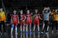 Gwardia Opole - Prezentacja drużyny, sparing z Olimpia Piekary Śląskie - 8676_gwardiaopole_24opole_0308.jpg