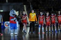 Gwardia Opole - Prezentacja drużyny, sparing z Olimpia Piekary Śląskie - 8676_gwardiaopole_24opole_0310.jpg