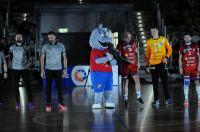 Gwardia Opole - Prezentacja drużyny, sparing z Olimpia Piekary Śląskie - 8676_gwardiaopole_24opole_0311.jpg