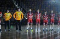 Gwardia Opole - Prezentacja drużyny, sparing z Olimpia Piekary Śląskie - 8676_gwardiaopole_24opole_0313.jpg