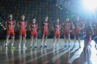 Gwardia Opole - Prezentacja drużyny, sparing z Olimpia Piekary Śląskie - 8676_gwardiaopole_24opole_0314.jpg