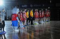 Gwardia Opole - Prezentacja drużyny, sparing z Olimpia Piekary Śląskie - 8676_gwardiaopole_24opole_0315.jpg