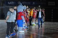 Gwardia Opole - Prezentacja drużyny, sparing z Olimpia Piekary Śląskie - 8676_gwardiaopole_24opole_0327.jpg
