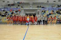 Gwardia Opole - Prezentacja drużyny, sparing z Olimpia Piekary Śląskie - 8676_gwardiaopole_24opole_0340.jpg