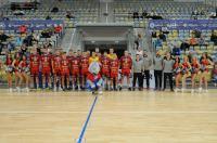 Gwardia Opole - Prezentacja drużyny, sparing z Olimpia Piekary Śląskie - 8676_gwardiaopole_24opole_0342.jpg