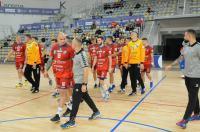 Gwardia Opole - Prezentacja drużyny, sparing z Olimpia Piekary Śląskie - 8676_gwardiaopole_24opole_0351.jpg