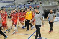 Gwardia Opole - Prezentacja drużyny, sparing z Olimpia Piekary Śląskie - 8676_gwardiaopole_24opole_0353.jpg