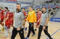 Gwardia Opole - Prezentacja drużyny, sparing z Olimpia Piekary Śląskie - 8676_gwardiaopole_24opole_0356.jpg