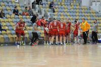 Gwardia Opole - Prezentacja drużyny, sparing z Olimpia Piekary Śląskie - 8676_gwardiaopole_24opole_0359.jpg