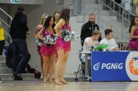 Gwardia Opole - Prezentacja drużyny, sparing z Olimpia Piekary Śląskie - 8676_gwardiaopole_24opole_0361.jpg