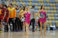Gwardia Opole - Prezentacja drużyny, sparing z Olimpia Piekary Śląskie - 8676_gwardiaopole_24opole_0364.jpg