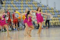 Gwardia Opole - Prezentacja drużyny, sparing z Olimpia Piekary Śląskie - 8676_gwardiaopole_24opole_0370.jpg