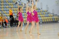 Gwardia Opole - Prezentacja drużyny, sparing z Olimpia Piekary Śląskie - 8676_gwardiaopole_24opole_0383.jpg