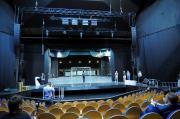 Teatr Kochanowskiego w Opolu gotowy po remoncie
