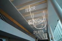 Teatr Kochanowskiego w Opolu gotowy po remoncie - 8677_teatr_24opole_0008.jpg