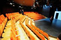 Teatr Kochanowskiego w Opolu gotowy po remoncie - 8677_teatr_24opole_0032.jpg