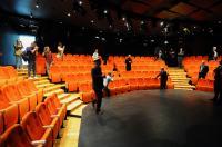 Teatr Kochanowskiego w Opolu gotowy po remoncie - 8677_teatr_24opole_0036.jpg