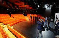 Teatr Kochanowskiego w Opolu gotowy po remoncie - 8677_teatr_24opole_0048.jpg