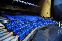 Teatr Kochanowskiego w Opolu gotowy po remoncie - 8677_teatr_24opole_0072.jpg
