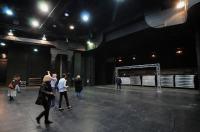 Teatr Kochanowskiego w Opolu gotowy po remoncie - 8677_teatr_24opole_0074.jpg