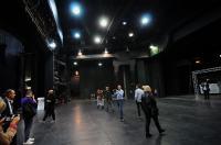 Teatr Kochanowskiego w Opolu gotowy po remoncie - 8677_teatr_24opole_0077.jpg