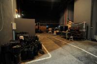 Teatr Kochanowskiego w Opolu gotowy po remoncie - 8677_teatr_24opole_0079.jpg