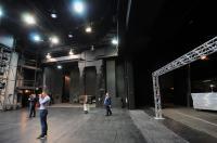 Teatr Kochanowskiego w Opolu gotowy po remoncie - 8677_teatr_24opole_0081.jpg