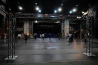 Teatr Kochanowskiego w Opolu gotowy po remoncie - 8677_teatr_24opole_0084.jpg