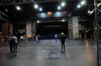 Teatr Kochanowskiego w Opolu gotowy po remoncie - 8677_teatr_24opole_0088.jpg