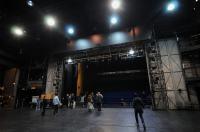 Teatr Kochanowskiego w Opolu gotowy po remoncie - 8677_teatr_24opole_0089.jpg