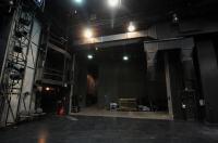 Teatr Kochanowskiego w Opolu gotowy po remoncie - 8677_teatr_24opole_0094.jpg