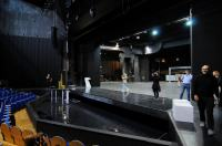 Teatr Kochanowskiego w Opolu gotowy po remoncie - 8677_teatr_24opole_0096.jpg