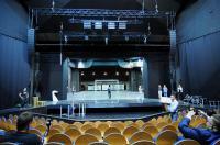 Teatr Kochanowskiego w Opolu gotowy po remoncie - 8677_teatr_24opole_0098.jpg