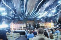 KFPP Opole 2021 - Od Opola do Opola: Największe Gwiazdy! Legendarne Przeboje! - 8679_kfppopole_24opole_0005.jpg