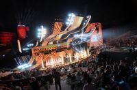 KFPP Opole 2021 - Od Opola do Opola: Największe Gwiazdy! Legendarne Przeboje! - 8679_kfppopole_24opole_0043.jpg