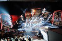 KFPP Opole 2021 - Od Opola do Opola: Największe Gwiazdy! Legendarne Przeboje! - 8679_kfppopole_24opole_0053.jpg