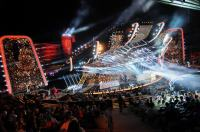 KFPP Opole 2021 - Od Opola do Opola: Największe Gwiazdy! Legendarne Przeboje! - 8679_kfppopole_24opole_0060.jpg