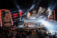 KFPP Opole 2021 - Od Opola do Opola: Największe Gwiazdy! Legendarne Przeboje! - 8679_kfppopole_24opole_0063.jpg