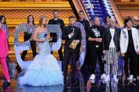KFPP Opole 2021 - Od Opola do Opola: Największe Gwiazdy! Legendarne Przeboje! - 8679_kfppopole_24opole_0074.jpg